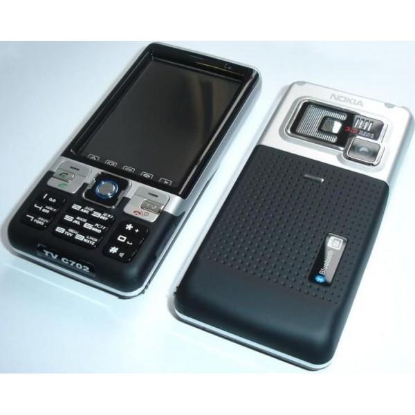 Схема телевизора NOKIA 3131, Размер: 0.72 MB; нужно время загрузки: 93.73 секунд с ISDN.  Загрузил(а): Administrator.